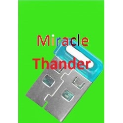 Miracle 1year Rrenew Free Bundle Pack