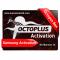 octoplus box samsung activation