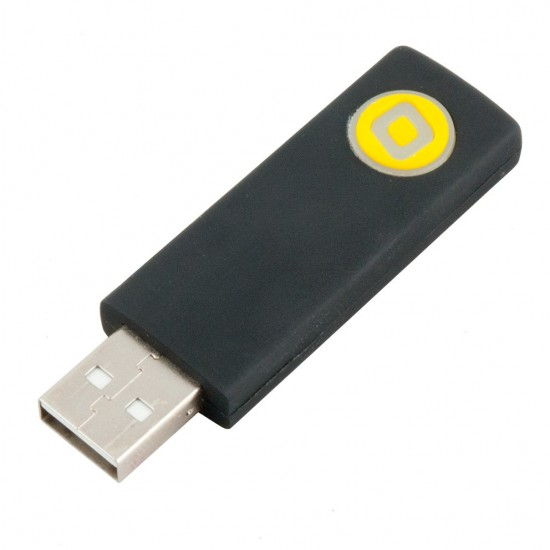 Octoplus FRP Tool Dongle