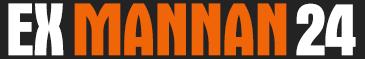 EX Mannan 24 - Online Store
