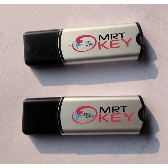 MRT DONGLE Huawei Tool FLASH Activation