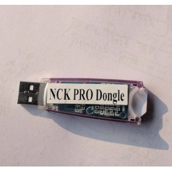 NCK DONGLE PRO (NCK DONGLE FULL + UMT)