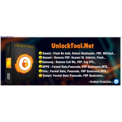 unlock tool 6 months activation