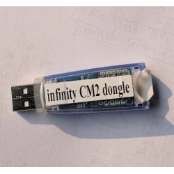 CM2 DONGLE