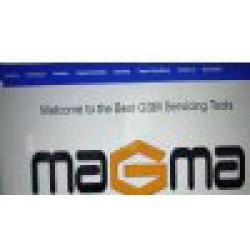 MAGMA Tool samsung FRP UNLOCK 10 CREDIT PACK